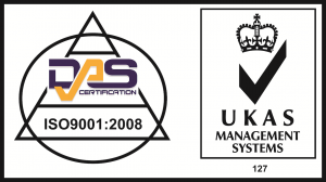 UKAS_ISO9001_2008 (Icon)