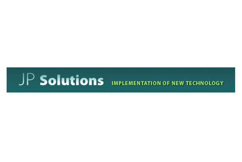 JP Solutions